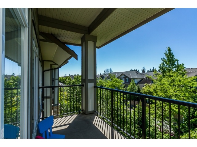 "Photo 36: 506 8717 160 Street in Surrey: Fleetwood Tynehead Condo for sale in ""Vernazza"" : MLS(r) # R2066443"