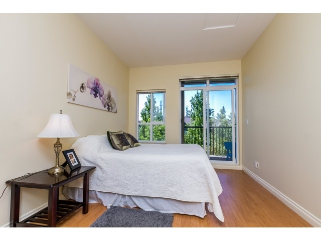 "Photo 30: 506 8717 160 Street in Surrey: Fleetwood Tynehead Condo for sale in ""Vernazza"" : MLS(r) # R2066443"