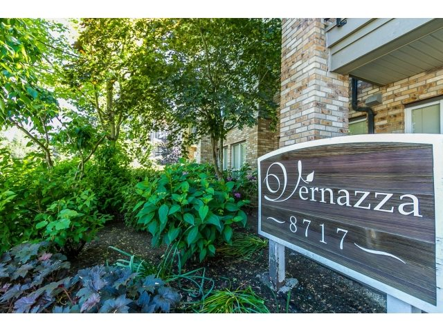 "Photo 3: 506 8717 160 Street in Surrey: Fleetwood Tynehead Condo for sale in ""Vernazza"" : MLS(r) # R2066443"