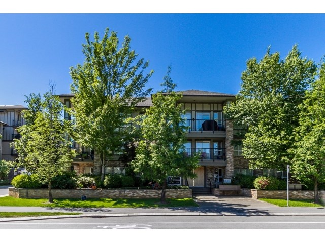 "Photo 40: 506 8717 160 Street in Surrey: Fleetwood Tynehead Condo for sale in ""Vernazza"" : MLS(r) # R2066443"