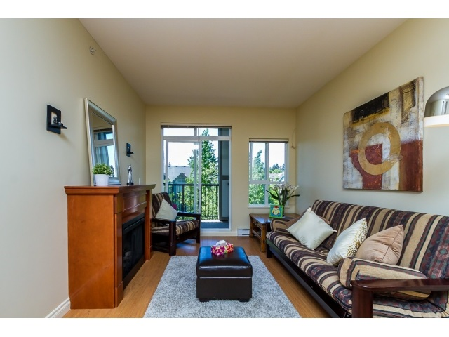 "Photo 4: 506 8717 160 Street in Surrey: Fleetwood Tynehead Condo for sale in ""Vernazza"" : MLS(r) # R2066443"