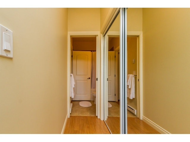 "Photo 32: 506 8717 160 Street in Surrey: Fleetwood Tynehead Condo for sale in ""Vernazza"" : MLS(r) # R2066443"