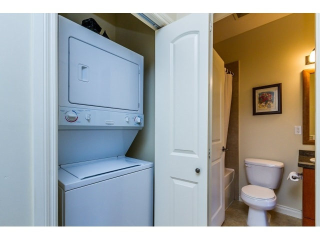 "Photo 34: 506 8717 160 Street in Surrey: Fleetwood Tynehead Condo for sale in ""Vernazza"" : MLS(r) # R2066443"