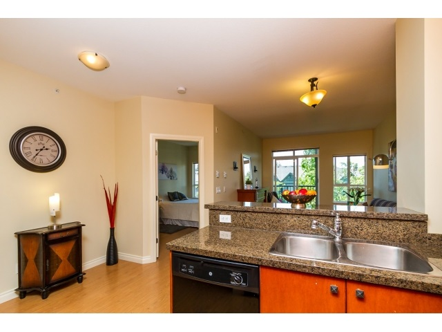 "Photo 29: 506 8717 160 Street in Surrey: Fleetwood Tynehead Condo for sale in ""Vernazza"" : MLS(r) # R2066443"