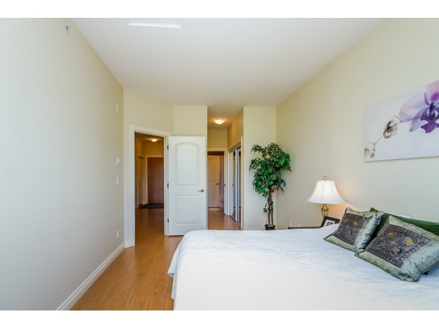 "Photo 31: 506 8717 160 Street in Surrey: Fleetwood Tynehead Condo for sale in ""Vernazza"" : MLS(r) # R2066443"