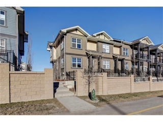 Main Photo: 133 Evanscrest Gardens NW in Calgary: Evanston House for sale : MLS(r) # C4090850