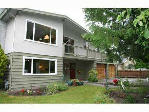 FEATURED LISTING: 5430 Crescent Drive Ladner