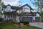 Main Photo: 877 DRYSDALE Run in Edmonton: Zone 20 House for sale : MLS(r) # E4046861