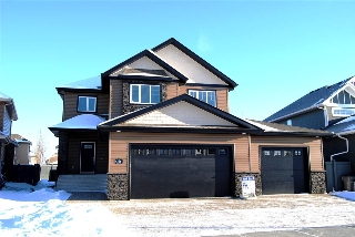 Main Photo: : Beaumont House for sale : MLS(r) # E4047589