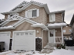 Main Photo: : Beaumont House Half Duplex for sale : MLS(r) # E4049953