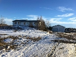 Main Photo: 22563 512 TWP Road: Rural Strathcona County House for sale : MLS(r) # E4051010
