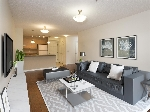 Main Photo: 311 622 MCALLISTER Loop in Edmonton: Zone 55 Condo for sale : MLS(r) # E4052609