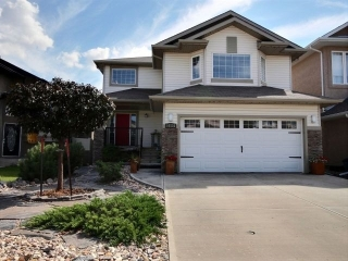Main Photo: 10535 180 Avenue NW in Edmonton: Zone 27 House for sale : MLS(r) # E4053432