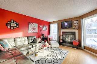 Main Photo: 3540 42 Street in Edmonton: Zone 29 Townhouse for sale : MLS(r) # E4055127