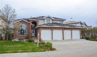 Main Photo: 126 TWIN BROOKS Cove in Edmonton: Zone 16 House for sale : MLS(r) # E4055968