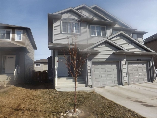 Main Photo: 11618 17 Avenue SW in Edmonton: Zone 55 House for sale : MLS(r) # E4056527