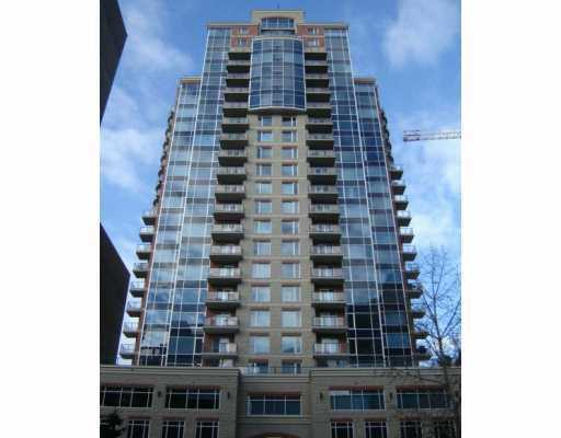 Main Photo:  in CALGARY: Downtown Condo for sale (Calgary)  : MLS® # C3243263