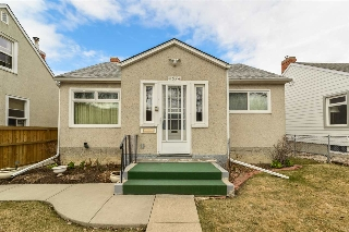 Main Photo: 11324 88 Street in Edmonton: Zone 05 House for sale : MLS(r) # E4061513