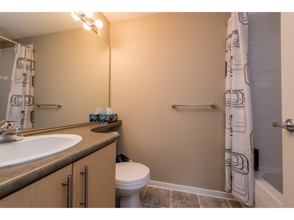 "Photo 17: 120 15152 62A Avenue in Surrey: East Newton Townhouse for sale in ""UPLANDS"" : MLS® # R2161821"