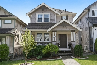 Main Photo: 16568 60A Avenue in Surrey: Cloverdale BC House for sale (Cloverdale)  : MLS® # R2163368