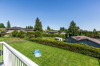 Main Photo: 8382 MANSON Drive in Burnaby: Government Road House for sale (Burnaby North)  : MLS(r) # R2167776