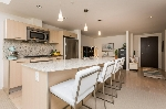 Main Photo: 211 2612 109 Street in Edmonton: Zone 16 Condo for sale : MLS(r) # E4065794