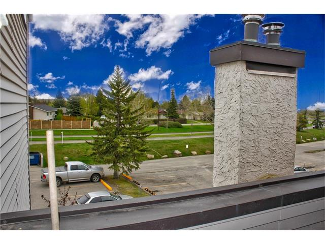 Photo 37: #307 13104 Elbow DR SW in Calgary: Canyon Meadows House for sale : MLS(r) # C4117470