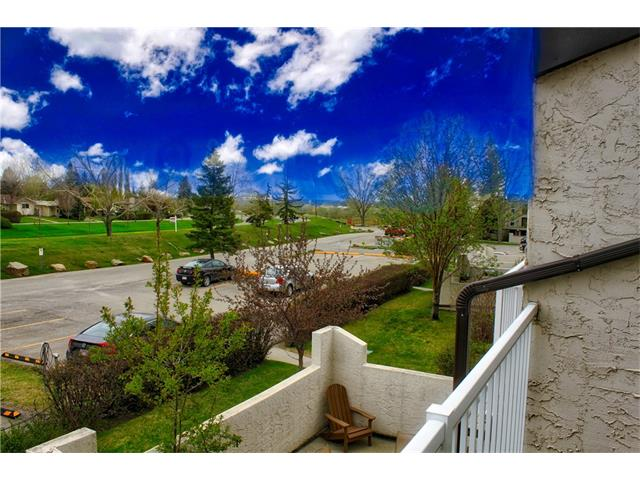 Photo 38: #307 13104 Elbow DR SW in Calgary: Canyon Meadows House for sale : MLS(r) # C4117470