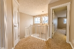 Main Photo: 2 211 BLACKBURN Drive E in Edmonton: Zone 55 House Half Duplex for sale : MLS(r) # E4068422