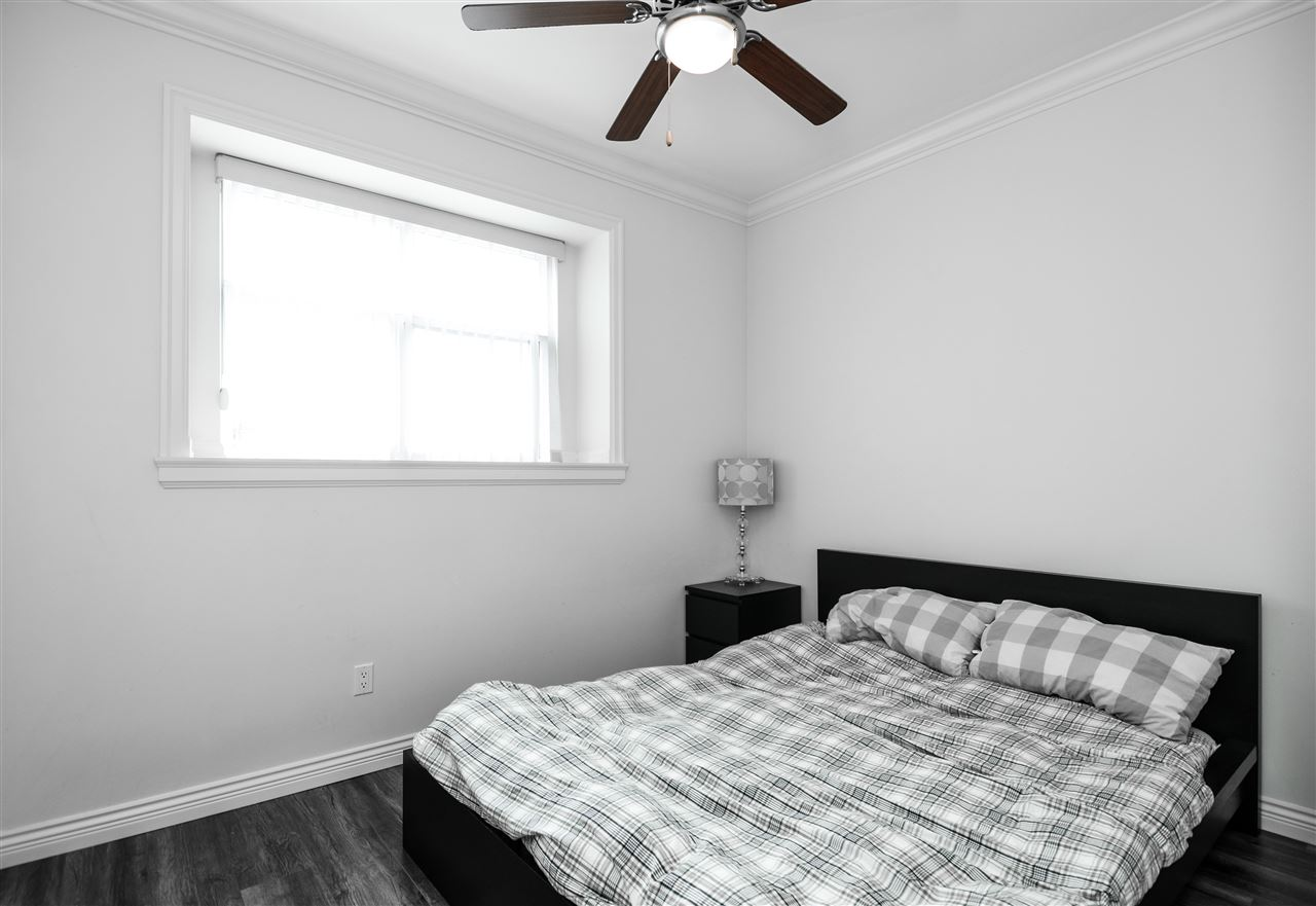 Photo 5: 625 E 54TH Avenue in Vancouver: South Vancouver House for sale (Vancouver East)  : MLS(r) # R2179133