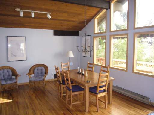 Photo 6: 260 Forbes Rd. Thetis Island in Thetis Island: House for sale : MLS(r) # 235194