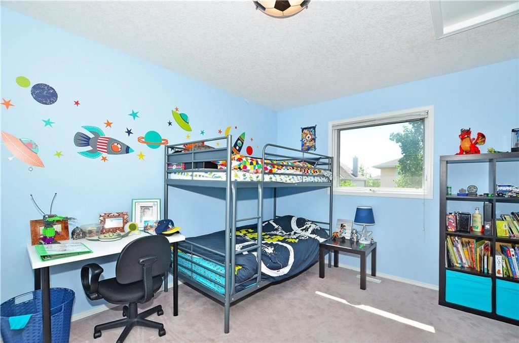 Photo 21: 307 SCEPTRE Court NW in Calgary: Scenic Acres House for sale : MLS(r) # C4124446