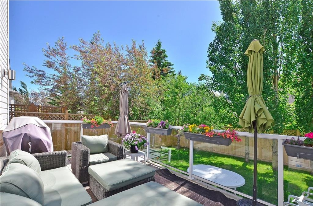 Photo 34: 307 SCEPTRE Court NW in Calgary: Scenic Acres House for sale : MLS(r) # C4124446