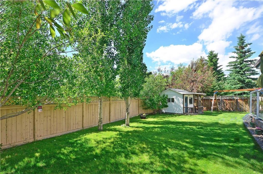 Photo 35: 307 SCEPTRE Court NW in Calgary: Scenic Acres House for sale : MLS(r) # C4124446