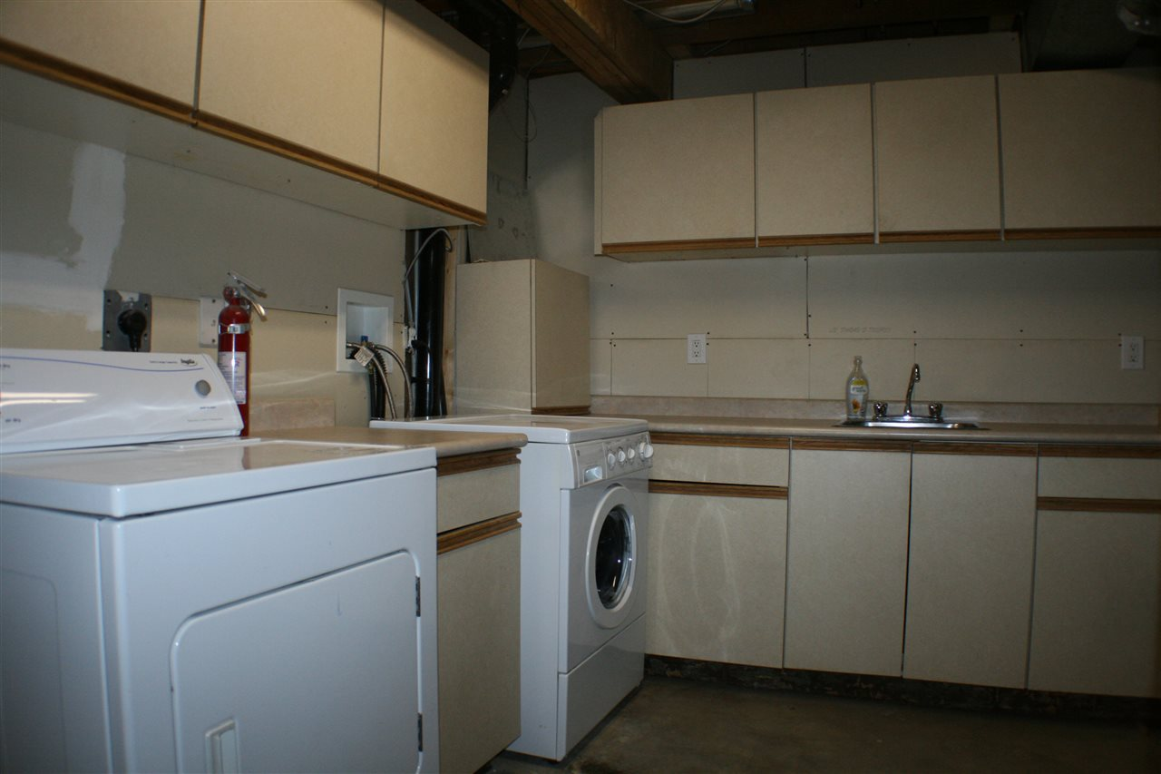 Photo 17: 608 VILLAGE ON THE Green in Edmonton: Zone 02 Townhouse for sale : MLS(r) # E4071150