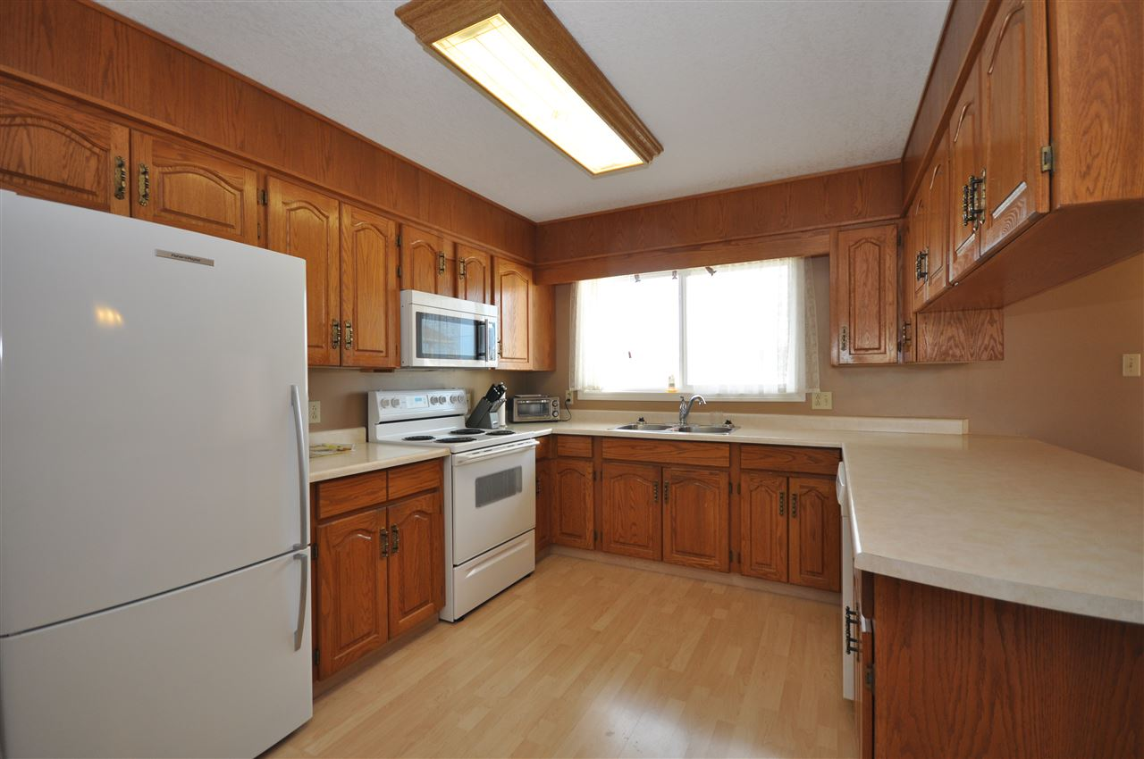 Photo 8: 4844 47 Avenue: Chipman House for sale : MLS(r) # E4071655