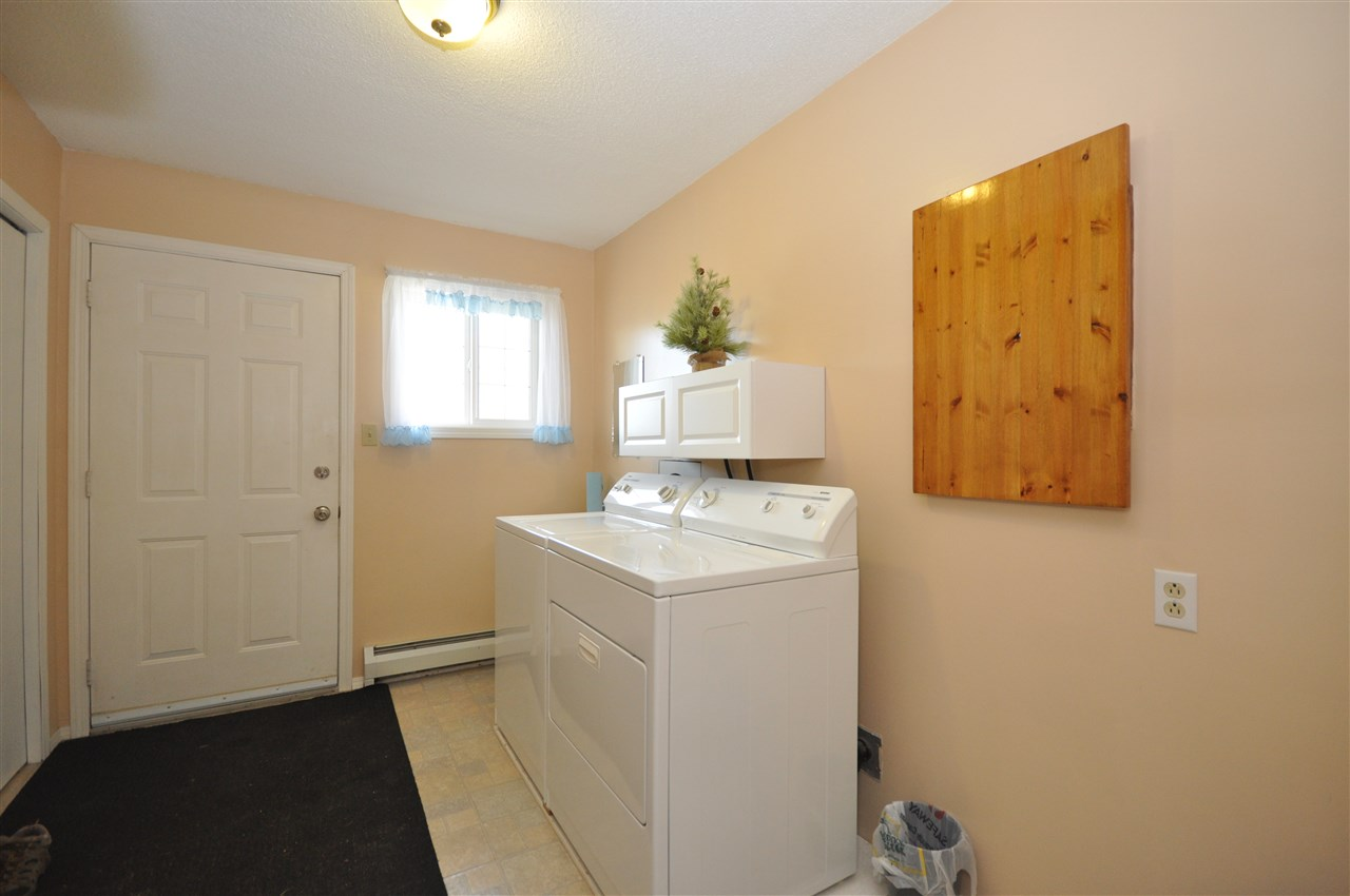 Photo 11: 4844 47 Avenue: Chipman House for sale : MLS(r) # E4071655