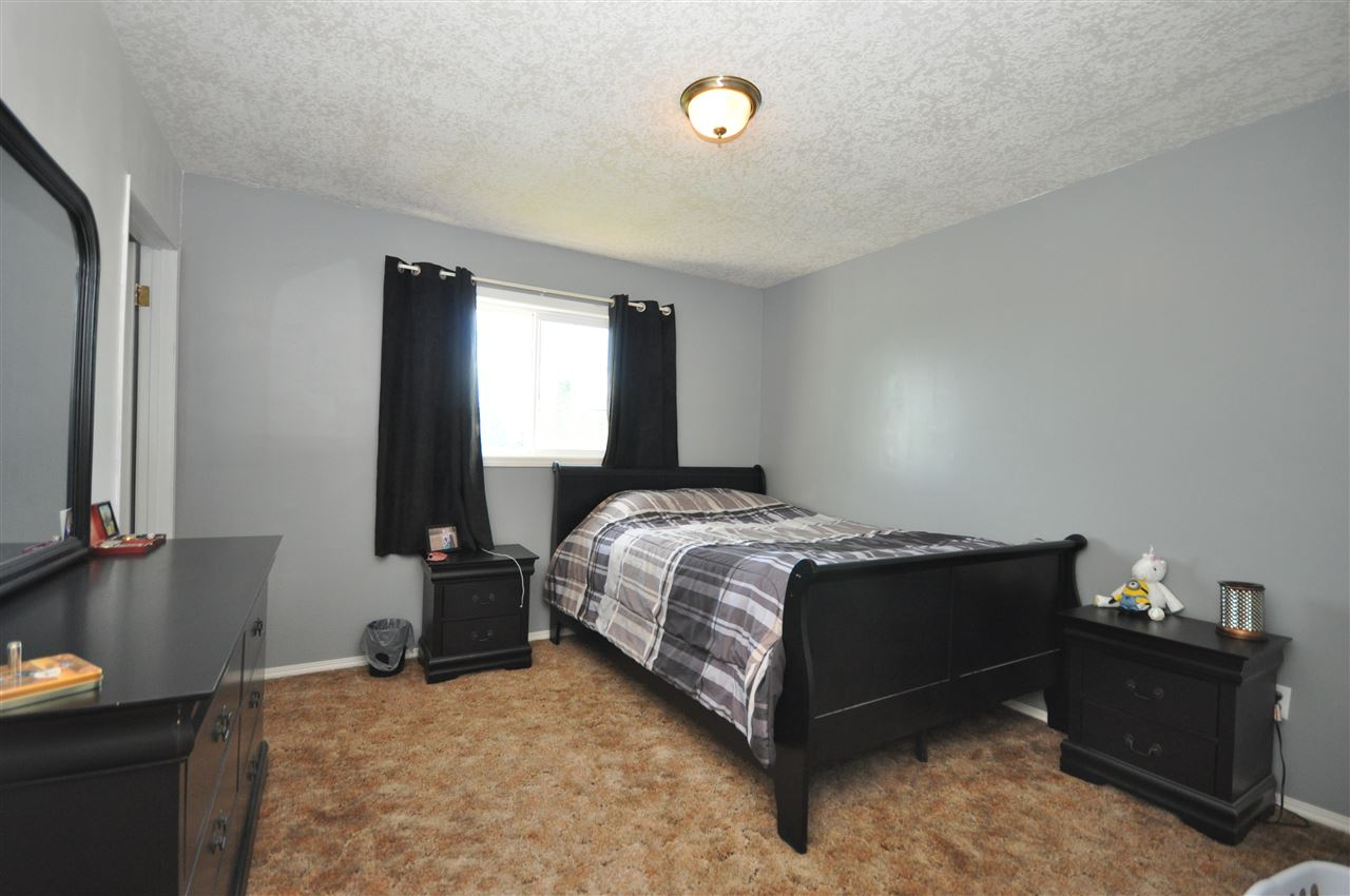 Photo 14: 4844 47 Avenue: Chipman House for sale : MLS(r) # E4071655
