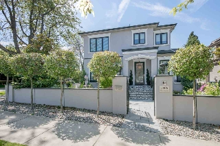 Main Photo: 3806 W 1ST Avenue in Vancouver: Point Grey House for sale (Vancouver West)  : MLS(r) # R2184161