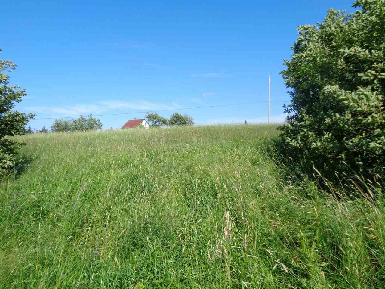 Photo 5: Photos: Lot Rous Island in Mahone Bay: 405-Lunenburg County Vacant Land for sale (South Shore)  : MLS® # 201716969