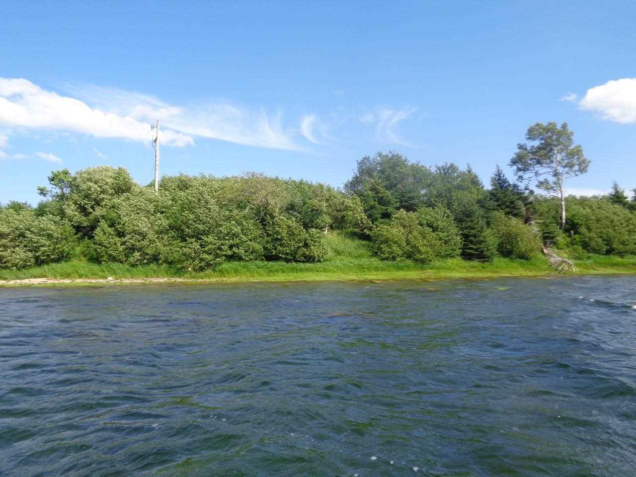 Photo 6: Photos: Lot Rous Island in Mahone Bay: 405-Lunenburg County Vacant Land for sale (South Shore)  : MLS® # 201716969