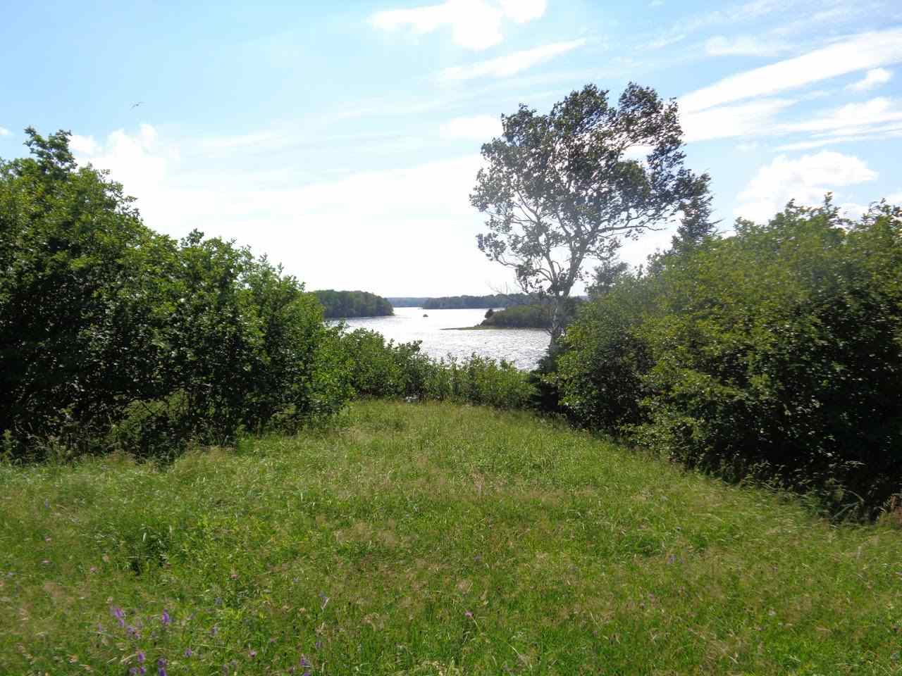 Photo 3: Photos: Lot Rous Island in Mahone Bay: 405-Lunenburg County Vacant Land for sale (South Shore)  : MLS®# 201716969