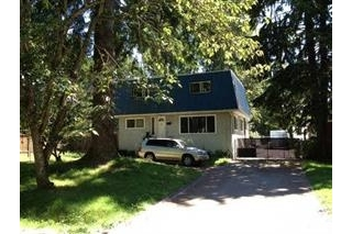 Main Photo: 840 ST. DENIS Avenue in North Vancouver: Lynnmour House for sale : MLS® # R2188937