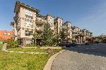 Main Photo: 201 30525 CARDINAL Avenue in Abbotsford: Abbotsford West Condo for sale : MLS® # R2191823