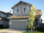 Main Photo: 13 Hartwick Gate: Spruce Grove House for sale : MLS(r) # E4075271