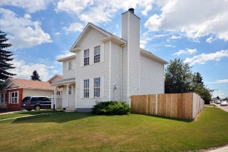 Main Photo: 4019 22 Avenue in Edmonton: Zone 29 House for sale : MLS® # E4075327