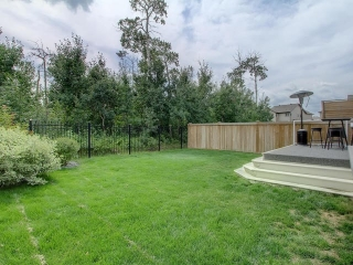 Main Photo:  in Edmonton: Zone 56 House for sale : MLS® # E4077567