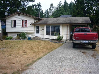 Main Photo: 32307 14TH Avenue in Mission: Mission BC House for sale : MLS® # R2196901