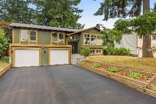 "Main Photo: 11924 212 Street in Maple Ridge: Southwest Maple Ridge House for sale in ""WEST CENTRAL"" : MLS® # R2208337"