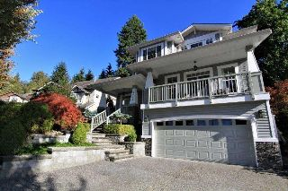 Main Photo: 23468 133 Avenue in Maple Ridge: Silver Valley House for sale : MLS® # R2215486